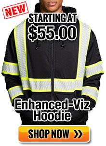 ban-enhanced-viz-hoodie