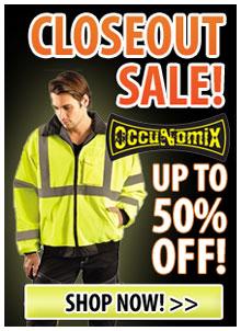 closeout-sale.jpg