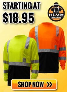 left-hiviz-shirts-042016