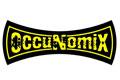 brand-occunomix.jpg