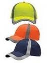 headwear-baseball-caps.jpg