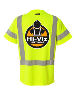 237c2e546279 Whether you are a first time visitor or one of the many regular visitors to  the Hi-Viz Safety Wear website