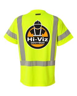 hi-viz-about