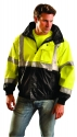 outerwear-jackets-parkas.jpg