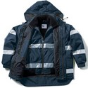 outerwear-public-safety.jpg