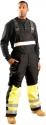 pants-insulated.jpg