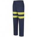 pants-work.jpg