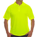 polo-shirts-best-sellers2