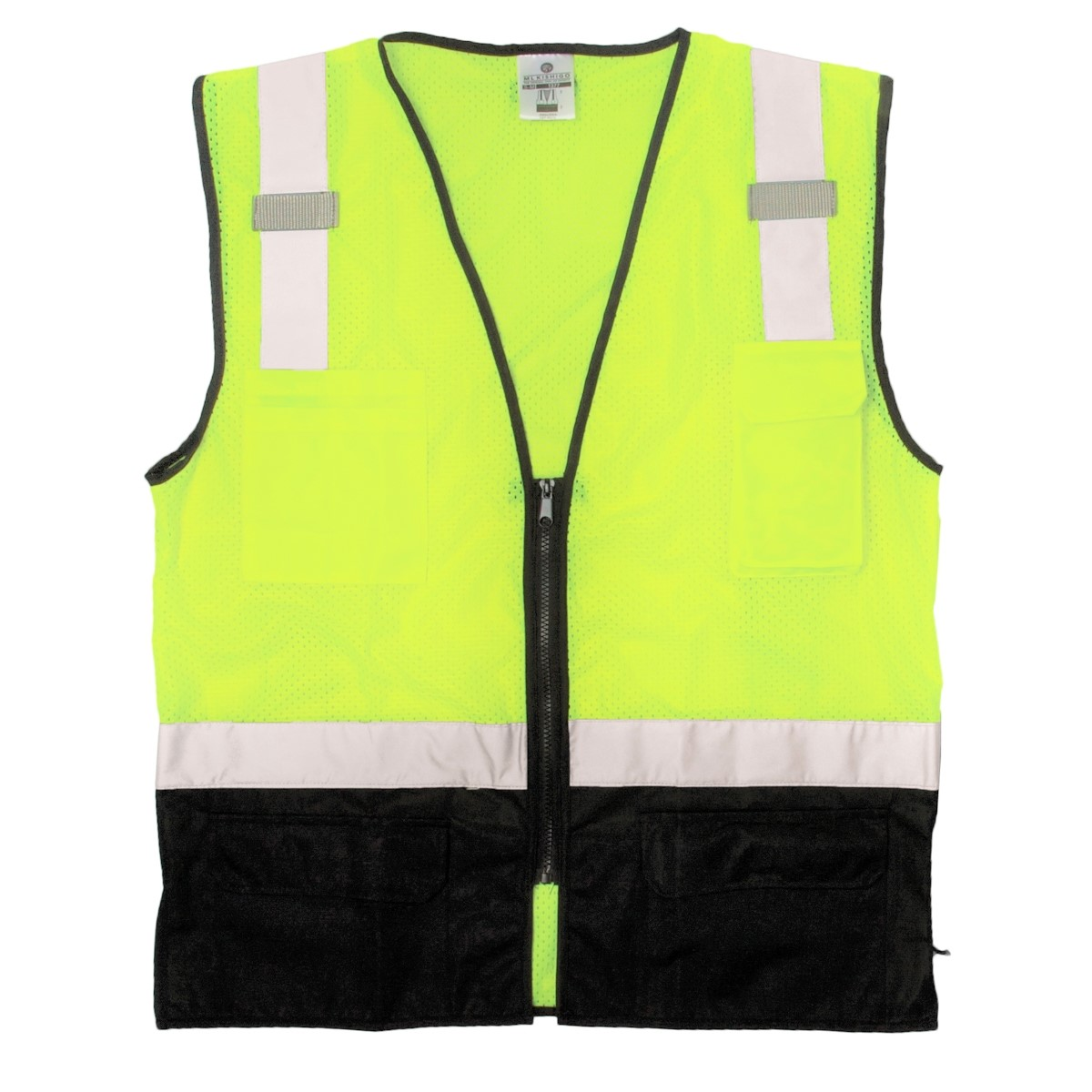 All Products Hi Viz Safety Wear High Visibility Apparel Store
