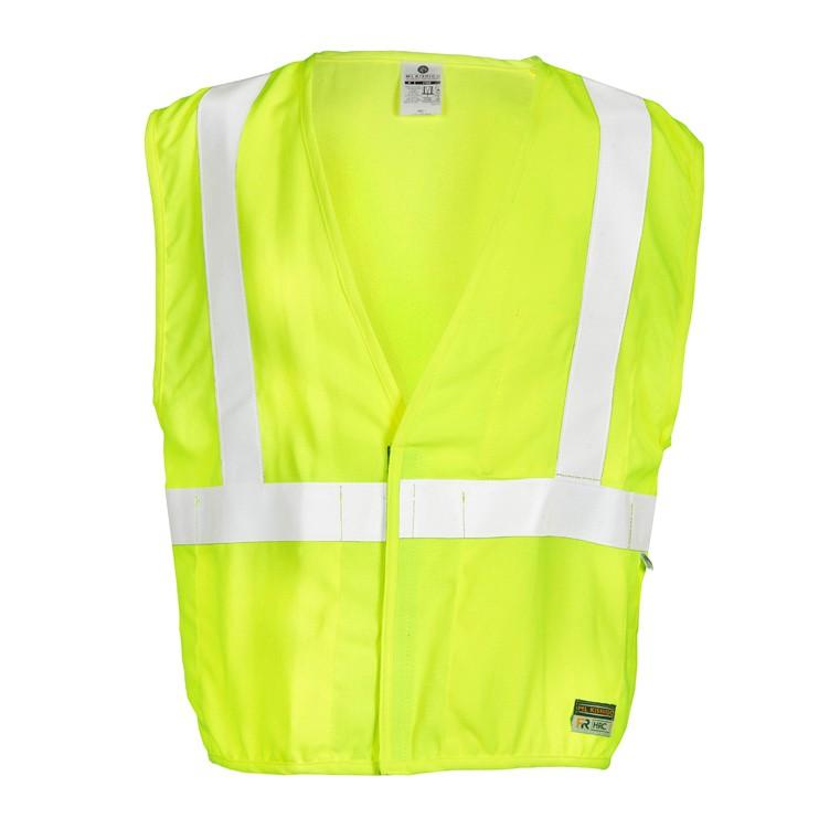 dbb5f89ca072 Official ML Kishigo Flame Resistant Safety Wear FR ML Kishigo