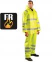 rainwear-flame-resistant.jpg