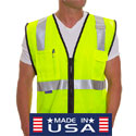 safety-made-in-usa