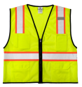 safety-vests-bestsellers.png