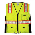 safety-vests-browse-all.jpg