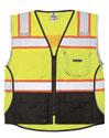 safety-vests-class-2-v2