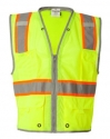 safety-vests-class-2.jpg