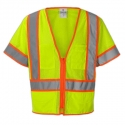 safety-vests-class-3.jpg