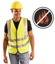 safety-vests-flame-resistant.jpg