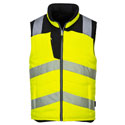 safety-vests-insulated