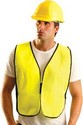 safety-vests-non-ansi.jpg