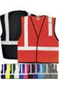 safety-vests-non-ansi3