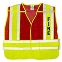 safety-vests-public-safety