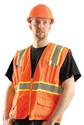 safety-vests-surveyor.jpg