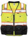 safety-vests-surveyor2