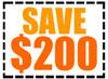 save-200