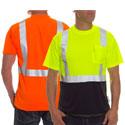 t-shirts-class-2-2