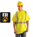 t-shirts-flame-resistant.jpg