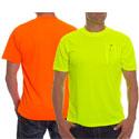 t-shirts-non-ansi2