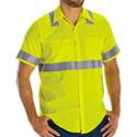 work-shirts-class-2-2